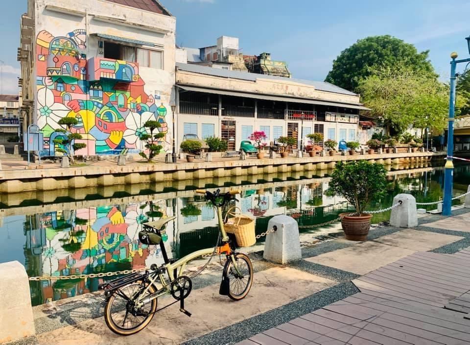 Street Art - Page 3 D8ea6910