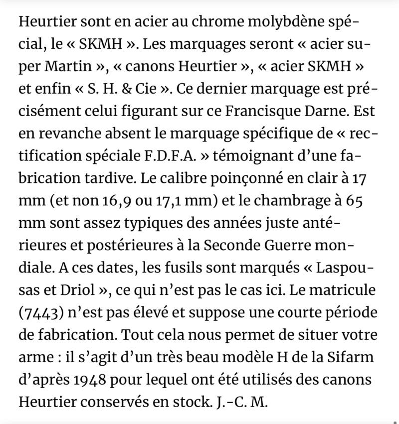 Datation juxtapose francisque Darne cal16 Baa16e10