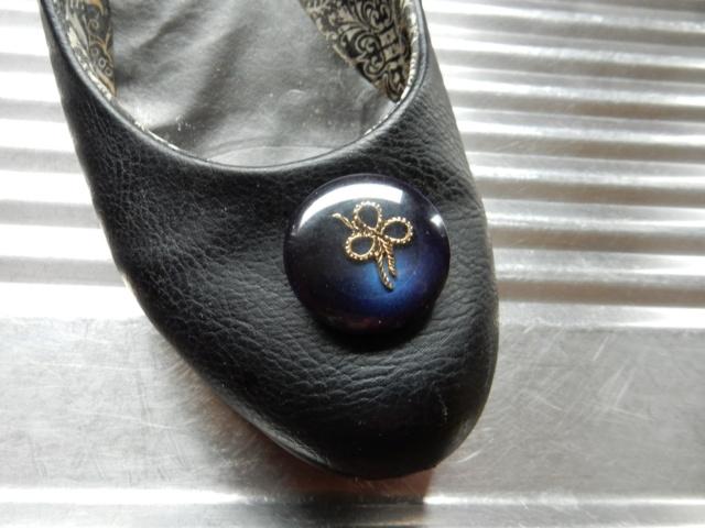 Customisation de mes chaussures Dscn2212