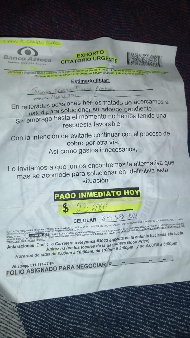 ¿Qué es Defensa Del Deudor? Img-2010