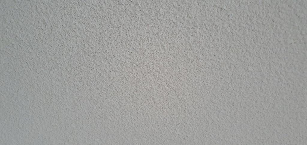 Peinture sur crépis, au secours! 20210812