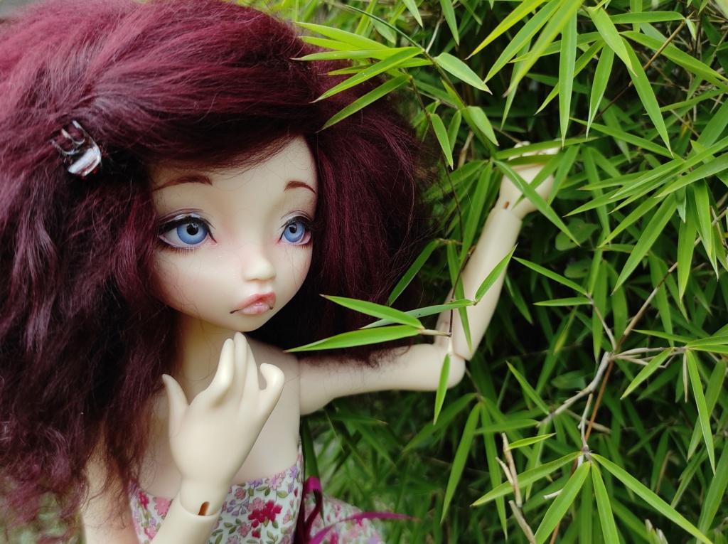 [Noble Dolls - Radicelle] Arrivée de Ruby Img_2013