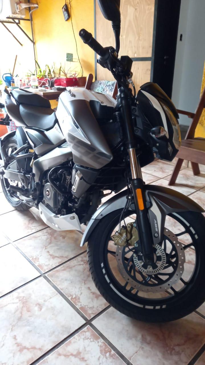 Mi primer moto Whatsa10