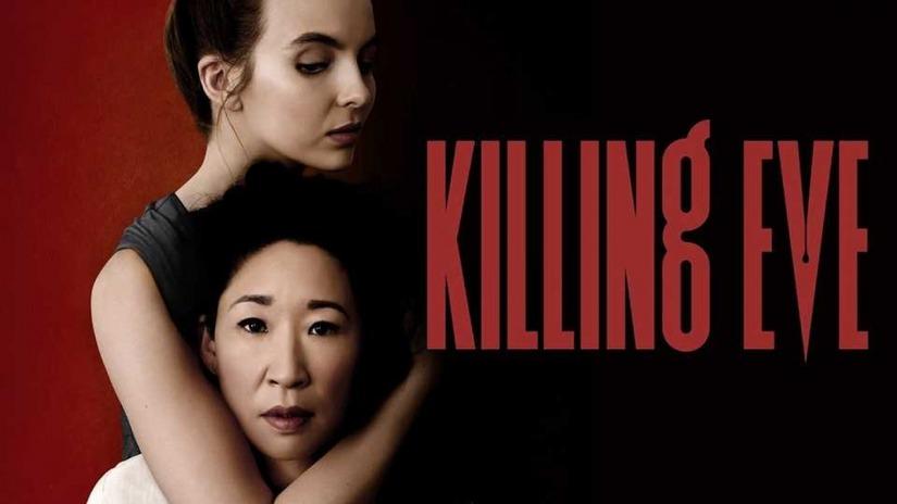 Les séries de Caf... Killin10