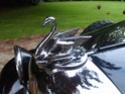 Cygne Moteur Flottant sur Ebay 05_07_10