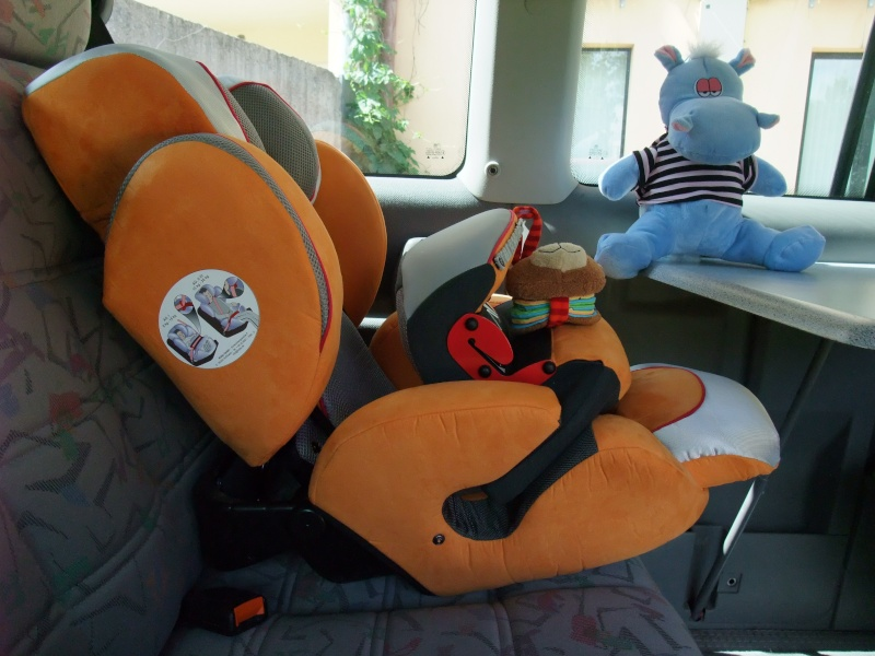 Photos Kiddy Comfort Pro (4* crash test TCS) - groupe 1/2/3 Kcp_al10