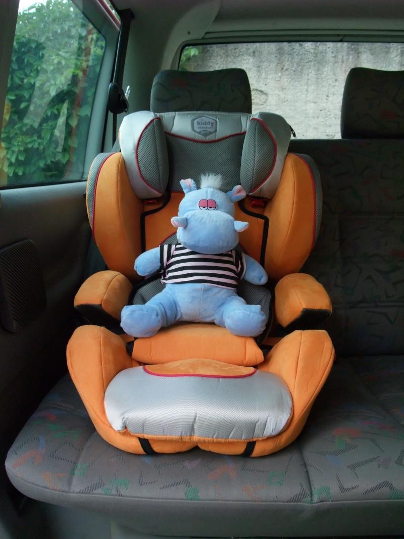 Photos Kiddy Comfort Pro (4* crash test TCS) - groupe 1/2/3 Kcp_re10