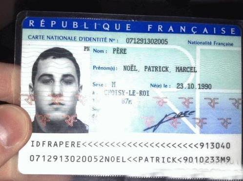 le père noel existe...si et il est français ! Pare_n10