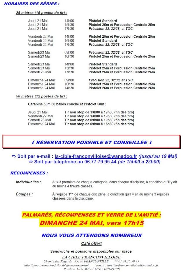 Concours 25-50 à Franconville (95) Concou13