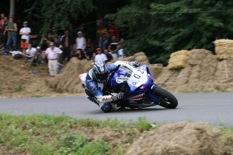 course de côte de panissieres 2009 Img_1212