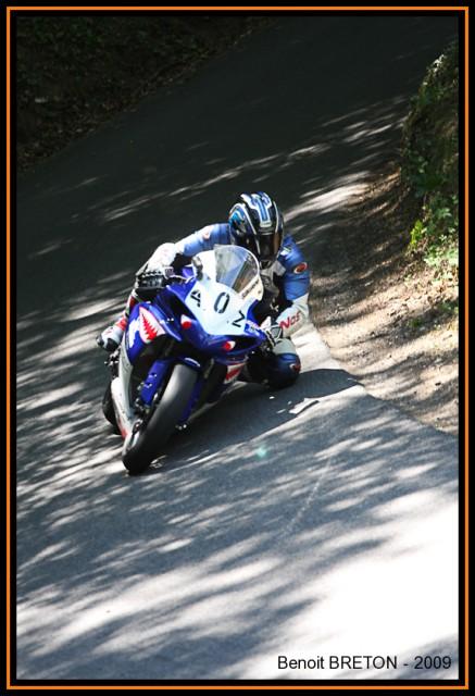 course de côte de chanaz 2009 Img_6012