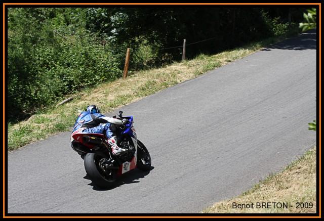 course de côte de chanaz 2009 Img_6013