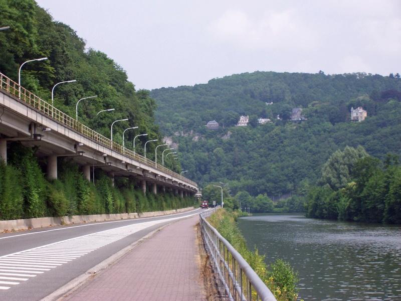 Près de chez moi... Meuse_11