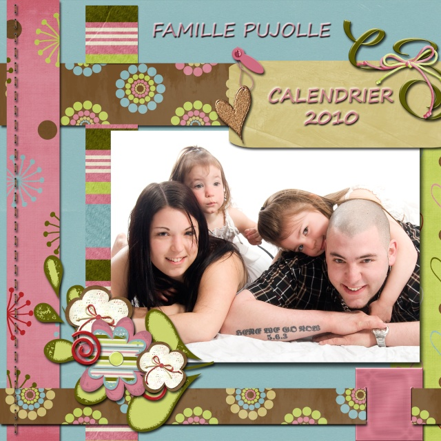 Calendrier 2010 Couver10