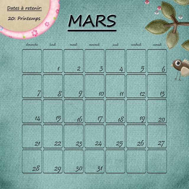 Calendrier 2010 Mars_b11