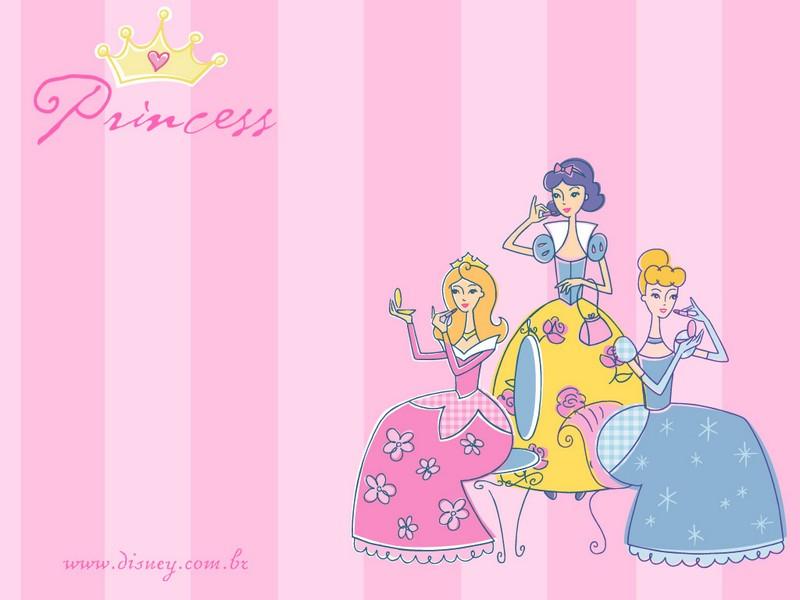 Princesses Disney - Page 4 Prince11