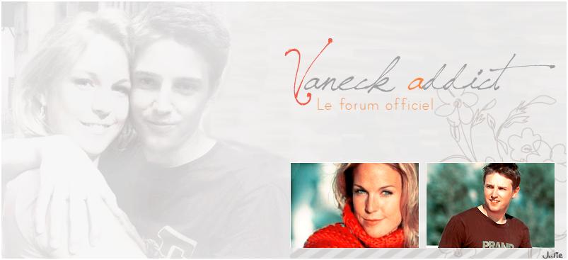 •Vaneck-addict•