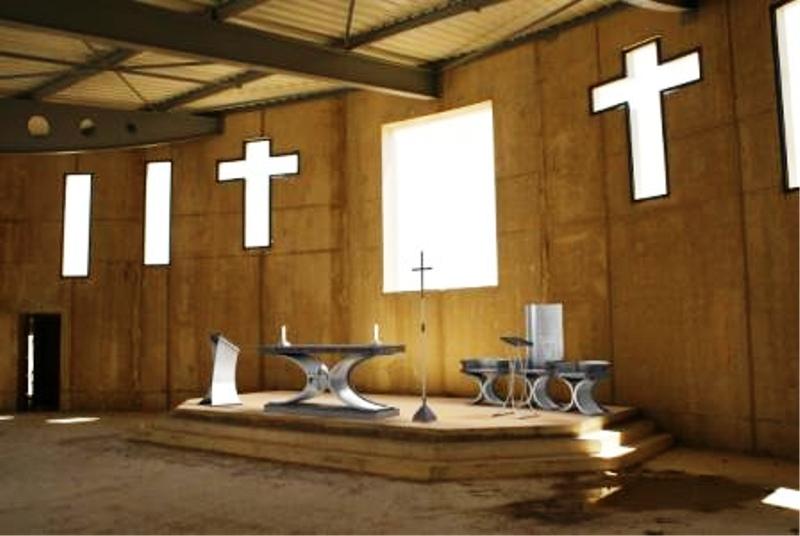 Un nouveau temple maçonique de l'AFC (Port Leucate) 001agl10