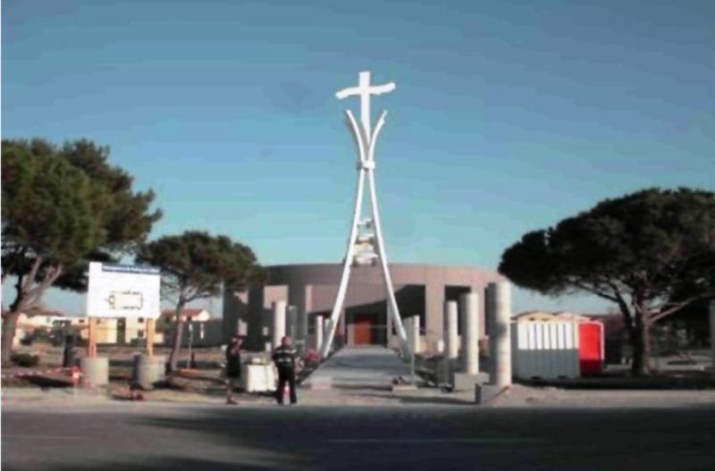 Un nouveau temple maçonique de l'AFC (Port Leucate) 002egl10