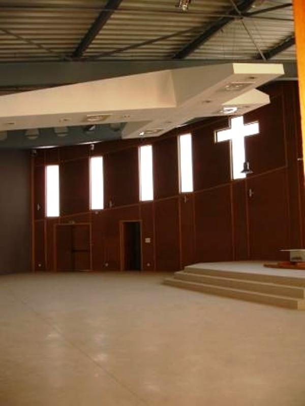 Un nouveau temple maçonique de l'AFC (Port Leucate) 003int10