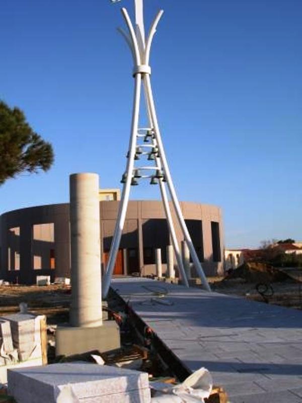 Un nouveau temple maçonique de l'AFC (Port Leucate) 004clo10
