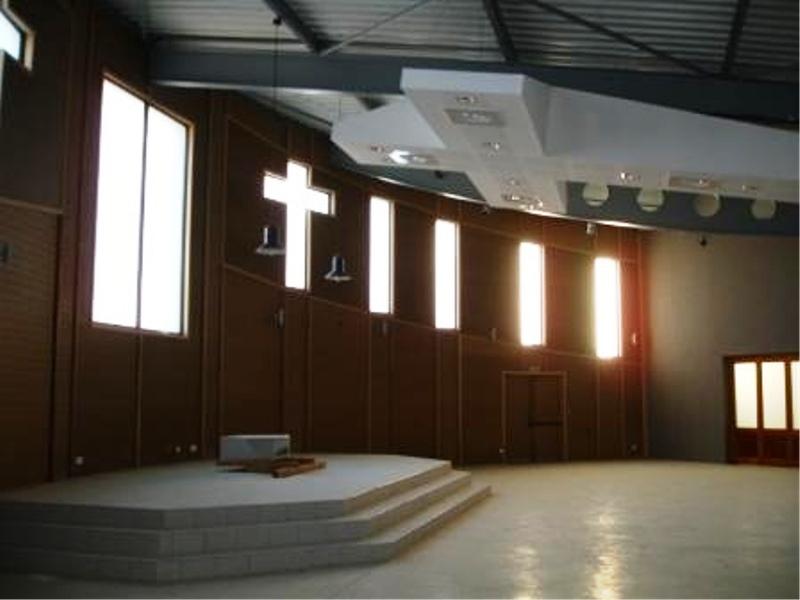 Un nouveau temple maçonique de l'AFC (Port Leucate) 005dan10