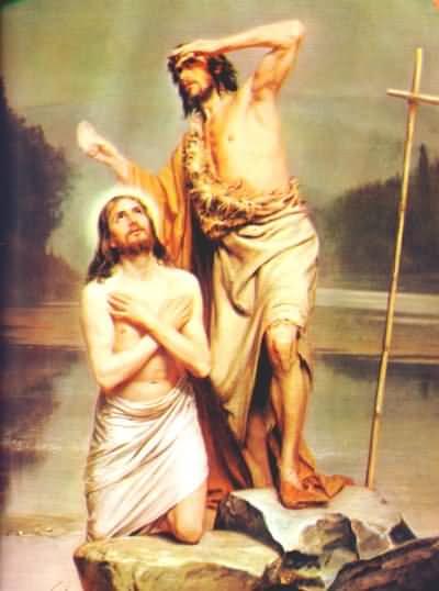 Notre-Seigneur Baptis10