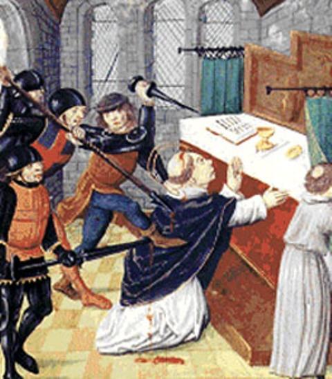 Les Martyrs Becket10