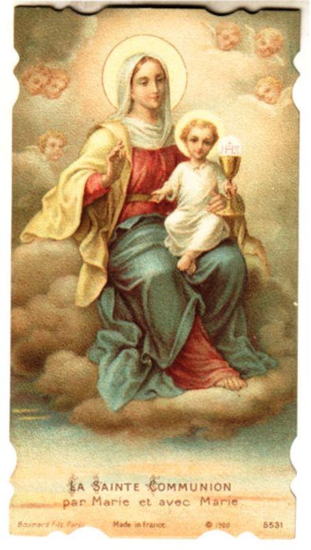 Sainte Communion Im_ste11