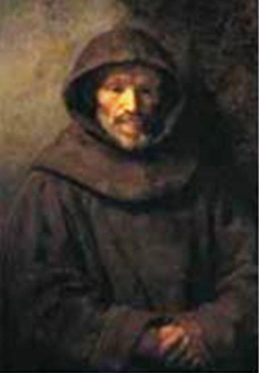 Saint Jean de Capistran Jean_c10