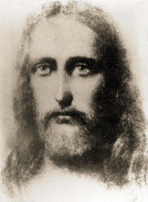 Notre-Seigneur Jesus10
