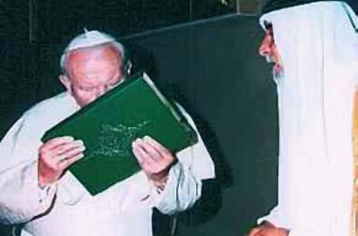 Le scandale provoqué par le Pape Jean-Paul II Jpii_e10