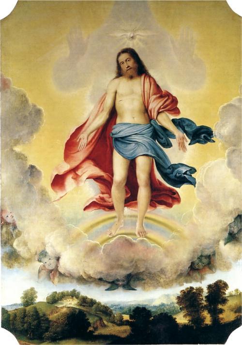 Fête de la Sainte Trinité Lotto_10