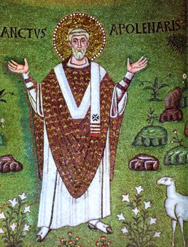 Saint Apollinaire St-apo10