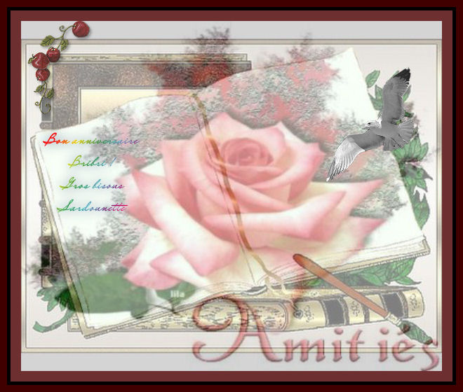 Brigitte Annive16