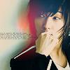 Yoshii Ayame - Come On - Junkii10