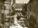 L'évacuation de 1939  Put_ru10
