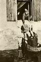 L'évacuation de 1939  Rue_de10