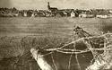 L'évacuation de 1939  Venise10