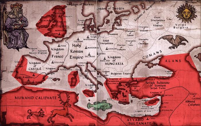 [prochaine chronique vampire fab] Map-eu10