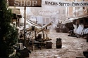 Deadwood [série] 18451710