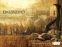 Deadwood [série] 20050910