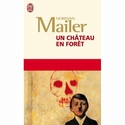 Norman Mailer 41ndtl10