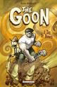 [Comic] Eric Powell (The Goon) 97827510