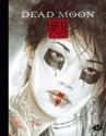 Le coin des sorties [BD] - Page 2 Dead-m10