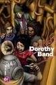 [Manga] Jac-ga Hong (Dorothy Band) Doroth10