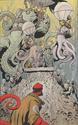 [Comic] Eric Powell (The Goon) Goon10