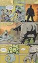 [Comic] Eric Powell (The Goon) Goon_010