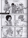 [Manga] Jac-ga Hong (Dorothy Band) Img02810