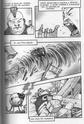 [Manga] Jac-ga Hong (Dorothy Band) Img02910